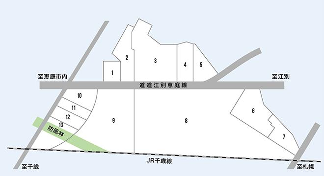 shimamatsu202105.png