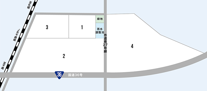 t-minami202106.png