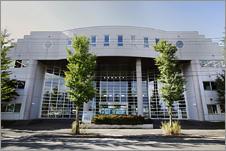 日本福祉リハビリテーション学院の画像